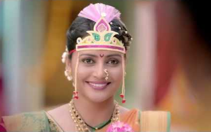 Star Pravah To Come Up With The New TV Show 'Vaiju Number 1'