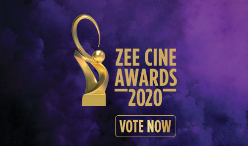 Zee Cine Awards 2020 Voting process, Full Episode Date, Time