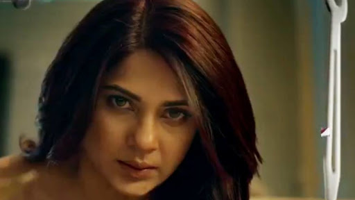 Beyhadh 2 going off-air on television but will broadcast on digital platform