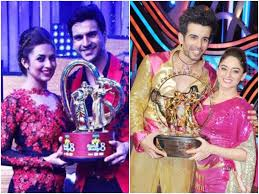 Nach Baliye Season To Come Up With 10th Season