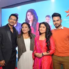 Star Jalsha To Come Up With the New cooking tv show 'Rannabanna'