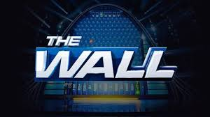 The Wall India 2 2020