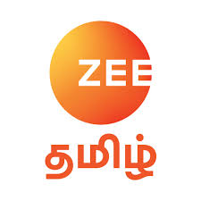 Zee Tamil is all set to come up with the brand new TV show 'Endrendrum Punnagai'