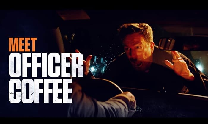 Coffee and Kareem Release Date