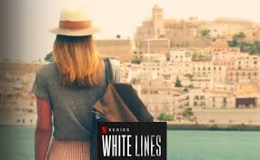 Netflix White Lines Story cast Release Date