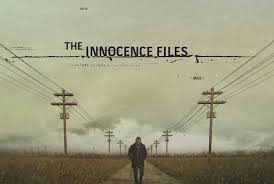 Netflix is up with its new series 'The Innocence Files'