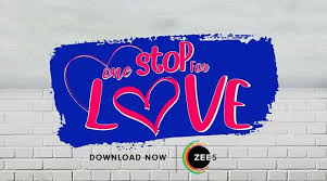 One Stop For Love Release Date