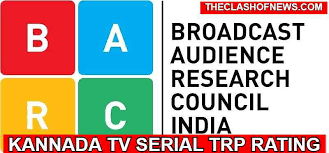 barc-trp-rating-of-top-5