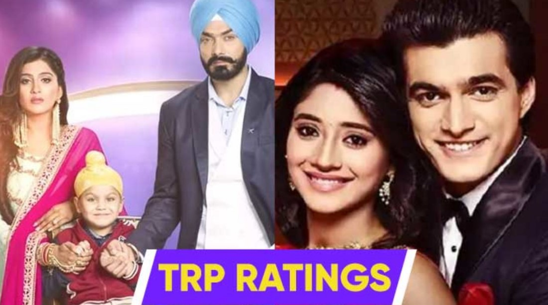 Kundali Bhagya as Always been on the TOP of the TRP Chart, Why