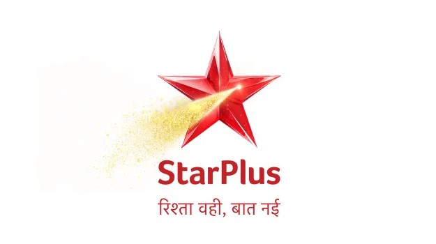 Star Plus Upcoming TV Show