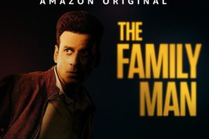 The Family Man Season 2 Releasing On This Date