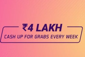 Vote Home Dancer Contestant And Make Them Win Up To Rs. 4 Lakhs Cash Prize