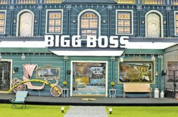 Bigg Boss Season 14 Location Changed, Some Celebrity Contestants Announced Officially