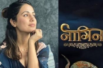 Colors TV Naagin Season 5 Start Soon, Check Out Complete Details