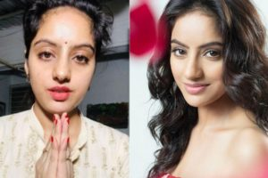 Diya Aur Baati Hum Fame Deepika Singh's Mother Tests Positive For COVID 19