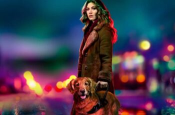 Netflix Dark is All Set To Come Up With The Brand New Season