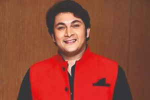 Rajesh Kumar To Play Second Lead In New Season Of May I Come In Madam