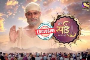Sony Entertainment Television Show 'Mere Sai' To Resume Shooting