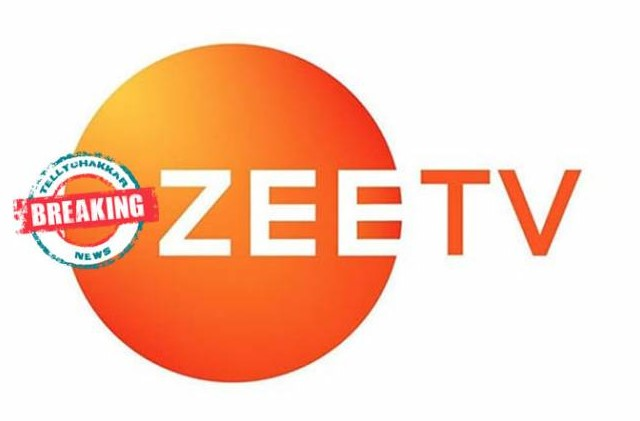 Zee TV To Come Up With The New TV Show Titled 'Picture Abhi Baaki Hai Mere Dost'