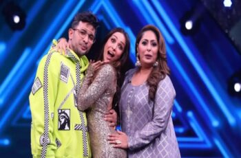 India's Best Dancer New Episodes Starting From 18th July, Check Time Table