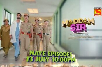 SAB TV To Air New Episodes From 13th July, Check All Shows Schedule