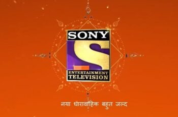 Sony TV To Air New Episodes Of The All Shows From 10 July Check Schedule