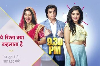 Star Plus To Air New Episodes Of The Shows From 13 July
