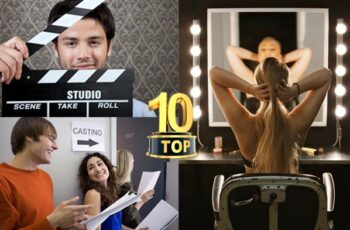 Top 10 Famous Acting Schools In India