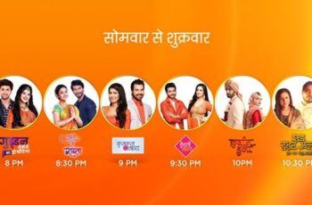 Zee TV To Air New Episodes From 13th July Of All Shows