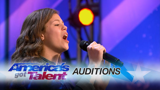 America's Got Talent 2019 – Auditions & Online Registration