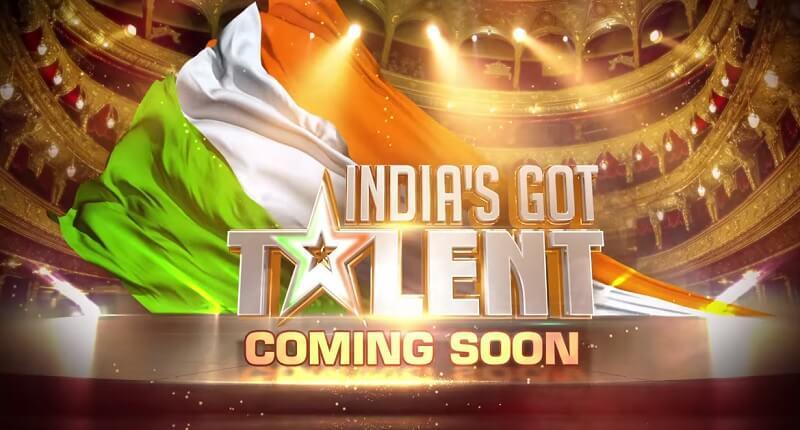 India's Got Talent 2019 Season 9 Auditions & Online