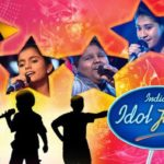 Indian Idol Junior 2019 registration and auditions