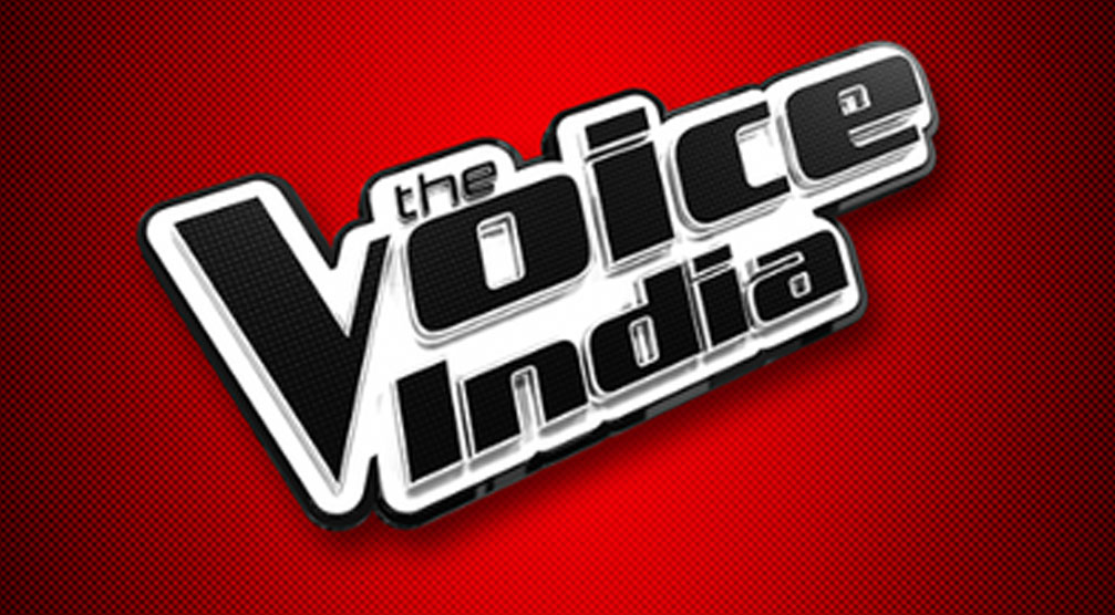 The Voice India 2020 Season 4 Auditions