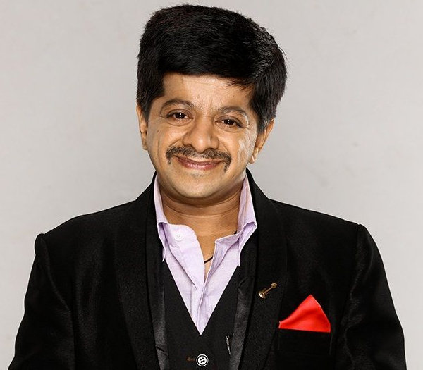 Bigg Boss Marathi Season 2 2019 Contestant list and Host