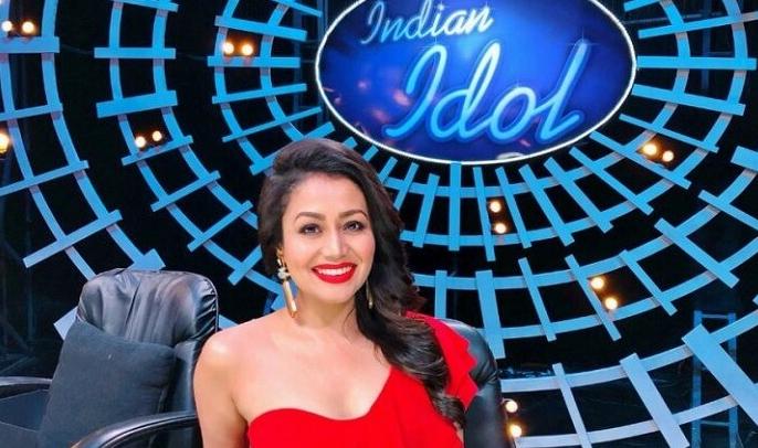Indian Idol 2019 Season 11 Audition