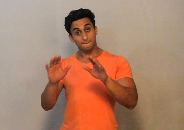 Season 2 (2009): Gurmeet Singh Rehal