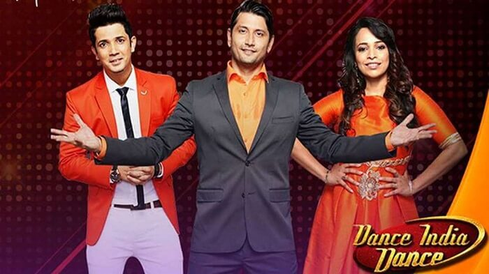 DID 2019- Dance India Dance 2019 Season 7 Auditions & Registration