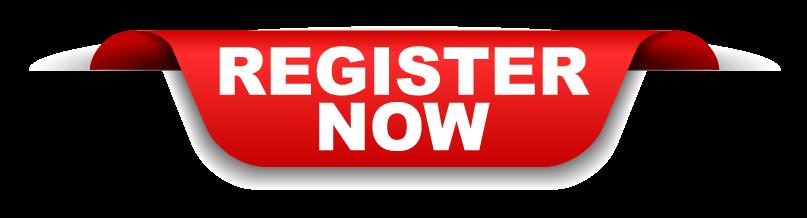 Register For Dance India Dance 2019 Season 7