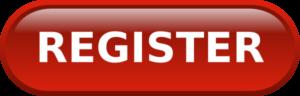 Zee Marathi Tumcha Aamcha Jamla Online Registration Starts