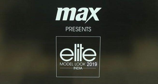 Elite Model Look India Auditions 2019