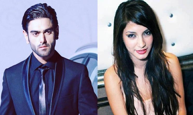 Paramvir And Mandy Debbarma: Splitsvilla Season 6 Winner