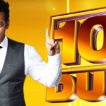 10 Dus Ka Dum Season 4 Auditions 2019-20