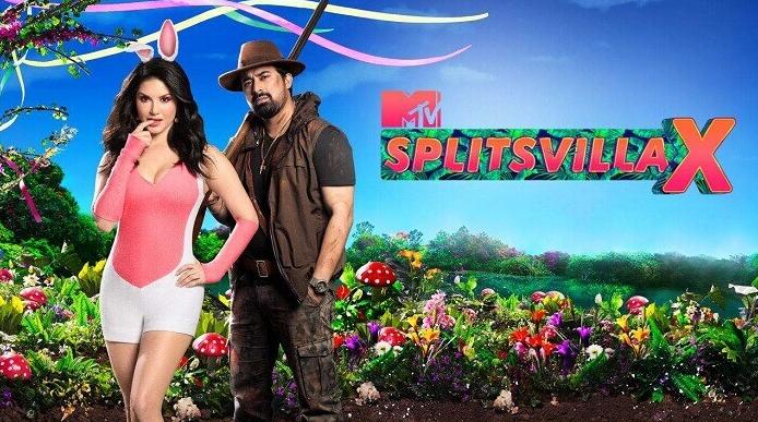 MTV Splitsvilla Winner Name and Photos: Season 1 to 11