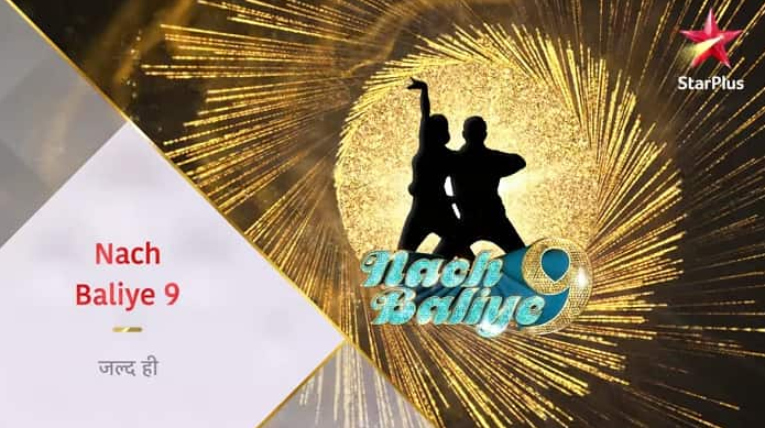 Nach Baliye 2019 Season 9 Contestants Name list