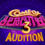 Zee Kannada Comedy Khiladigalu season 3 2019 Audition