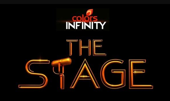 The Stage Season 4 Audition 2019 and Registration