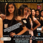 Mr & Miss India Glamour 2019 Auditions